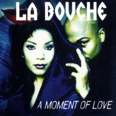 La Buoche - You Won't Forget Me