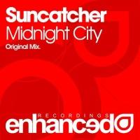 - Midnight City