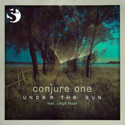 Conjure One - Under The Gun
