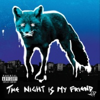 The Prodigy - The Night Is My Friend