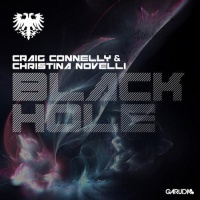 Craig Connelly - Black Hole