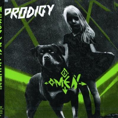 The Prodigy - Omen (Single)
