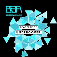 Beat Service - Undercover