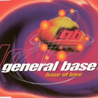General Base - Base Of Love