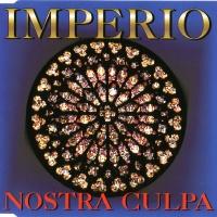 Imperio - Nostra Culpa (CDM)