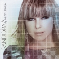 Pandora - Why
