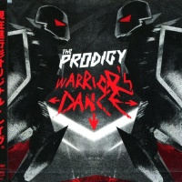 The Prodigy - Warrior's Dance (Album Version)