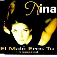 El Malo Eres Tu (The Reason Is You)