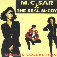 The Real McCoy - Singles Collection