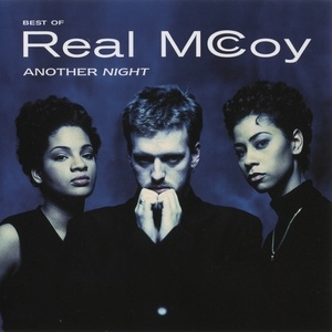 The Real McCoy - Best Of Real McCoy - Another Night