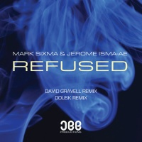 Refused (David Gravell Remix)