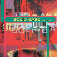 Solid Base - Together