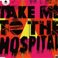 - Take Me To The Hospital