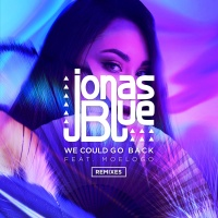 Jonas Blue - We Could Go Back (Syn Cole Remix)