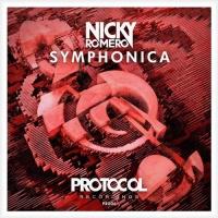 Symphonica (Original Mix)