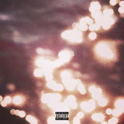 Linkin Park - Heavy (Nicky Romero Mix)