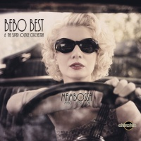 Bebo Best - Out of Myself