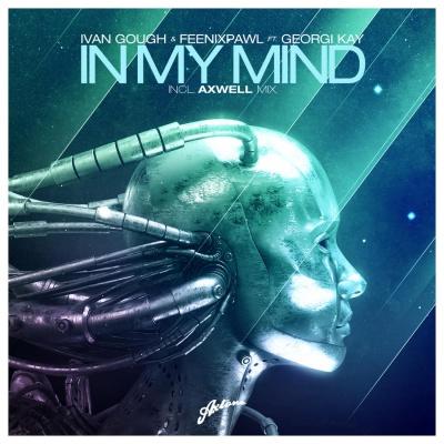 Ivan Gough - In My Mind
