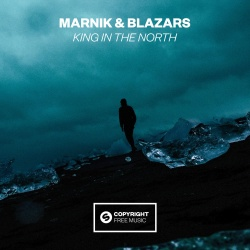 Marnik - King In The North