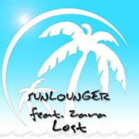 Sunlounger - Lost (Andrelli & Blues Thousand Lighters Radio Edit)