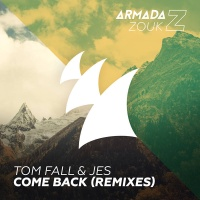 Tom Fall - Come Back (Torio & Lakeshore Remix)
