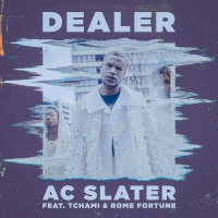 - Dealer (feat. Tchami & Rome Fortune) - Single