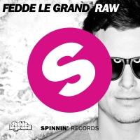 Fedde Le Grand - RAW