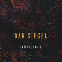 Dan Siegel - Origins