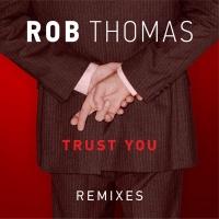 - Trust You (Bottai Remix)