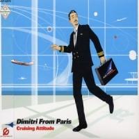 Dimitri From Paris - Merumo