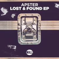 Apster - The Story