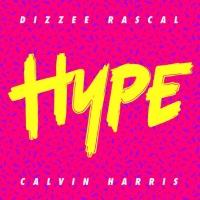 Calvin Harris - Hype