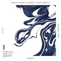 Dimitri Vangelis - Payback