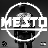 G-Eazy - Me, Myself & I (Mesto Remix)