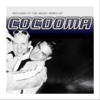 Cocooma - Rage