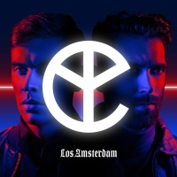 Yellow Claw - Los Amsterdam LP