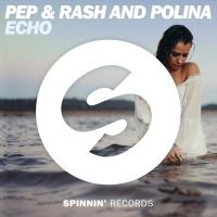 Pep - Echo