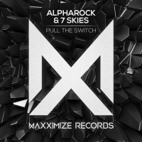 Alpharock - Pull The Switch