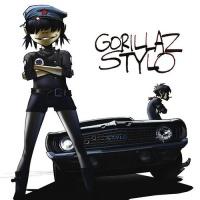 Stylo (Chiddy Bang Remix)