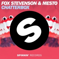 Fox Stevenson - Chatterbox