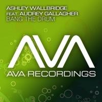 Ashley Wallbridge - Bang The Drum (Omnia Remix)