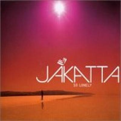 Jakatta - the best of mtv lounge