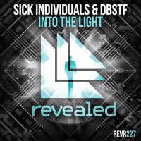 Sick Individuals - Into The Light