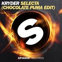 Selecta (Chocolate Puma Edit)