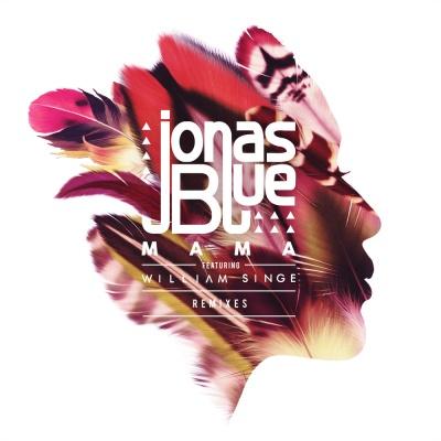 Jonas Blue - Mama (Syn Cole Remix)