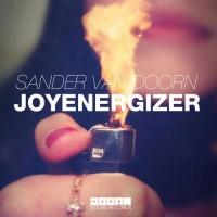 Sander Van Doorn - Joyenergizer