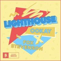 Fox Stevenson - Lighthouse