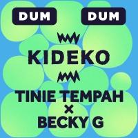 Kideko - Dum Dum