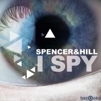 - I Spy