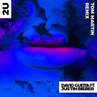2U Remixes